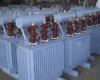 oil transformers 100 kva