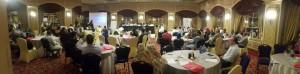 Egytrafo Grp. Cairo-seminar
