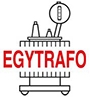 Egytrafo Group logo