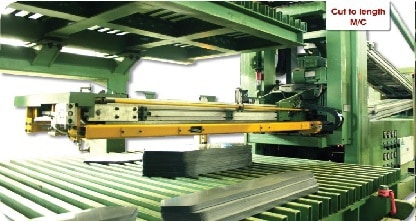 cut-to-lenth-transformer-coretech