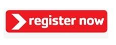 Registration webinar egytrafo icon